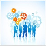 Linking Project Delivery & Services to Business Value