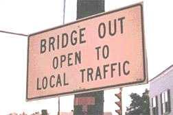 bridgeout.jpg