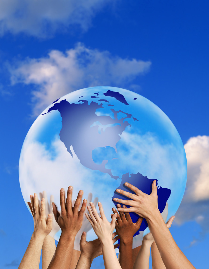 Şirketlerde globalleşme etkileri ? küresel ekonominin güçlükleri ? İflas eden batan, telefon markaları 2014'ün kaybolan mobile markaları