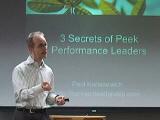 t-3-performance-secrets1.jpg