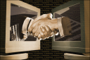 Virutal Team Agreements