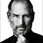 Leadership Thought of the Day:  RIP Steve Jobs!