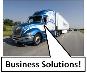 Viable-Lean-Six-Sigma-Solutions