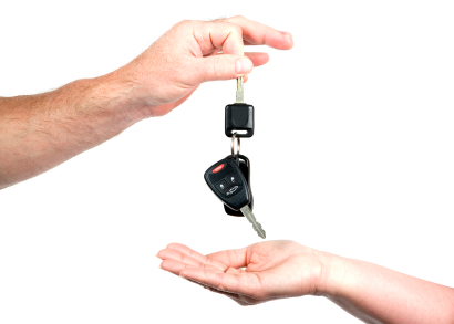 Car keys iStock_000003353695XSmall
