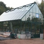 Building a greenhouse can highlight critical elements of a successful project in any discipline - part 2