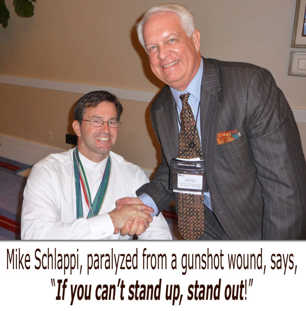 mike-schlappi