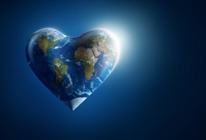 HeartWorld-iStock_000018974106XSmall