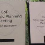 Strategic Planning: Which Direction Shall We Go?