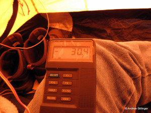 tent temp IMG_6901