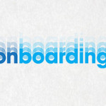 Onboarding: Critical Success Factor (and mostly overlooked!)