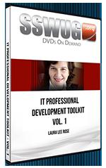 DVD-3DCover-LRoseVol1-150