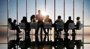 APLM Strategic Alliance
