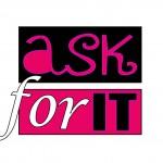 ask_for_it_long_beach_logo