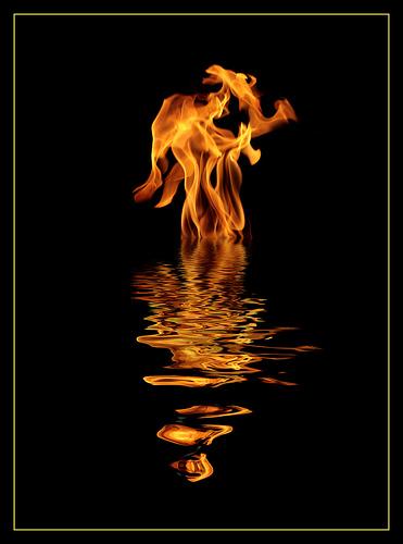 fireandwater.jpg