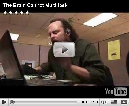 multitaskvideo
