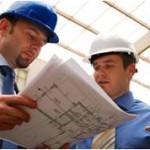 Project Decelerators – Lack of Planning Clarity