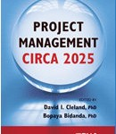 Project Management in 2025