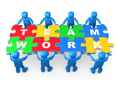 Business Online Ideas