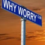 Do Worry, Be Happy